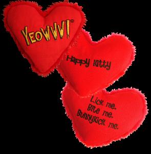 HeartYeowwwThreeV2-WEB