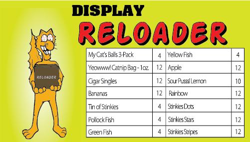 Reloader-01