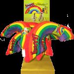 Rainbow Stand_sm