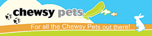 ChewsyPets