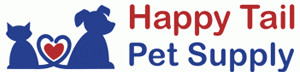 Happy Tail Pet Supply