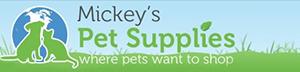MickeysPetSupplies